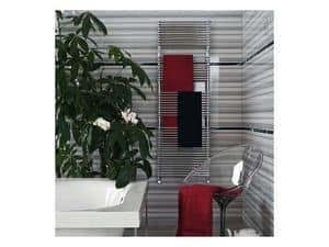 Picture of Bath 14 - BA14G, design radiators
