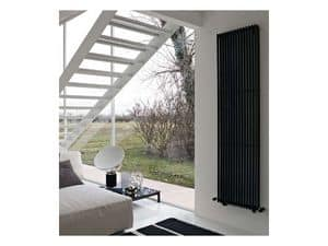 Picture of Kubik - CL35D, radiators