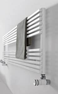 Picture of Kubik - RKO15, metal radiator