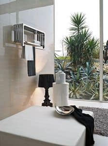 Picture of Montecarlo - MO80, decorative radiator