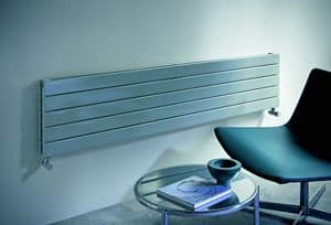 Picture of Planet - PO70D, modern radiators