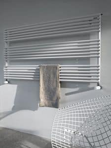 Picture of Rimato - RO25, design radiators