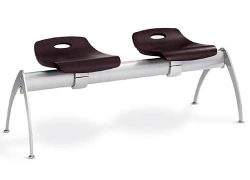 Picture of 631-630, sectional bench