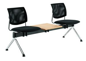 Picture of Q-44 > bench version, modular seat