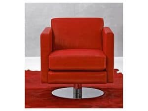 Picture of Twister 316 Smart 317, original armchairs