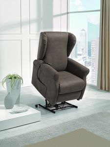 Nicoletti Home, Relax armchairs
