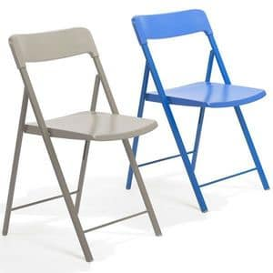 Picture of Zeta SE03, handy-chairs