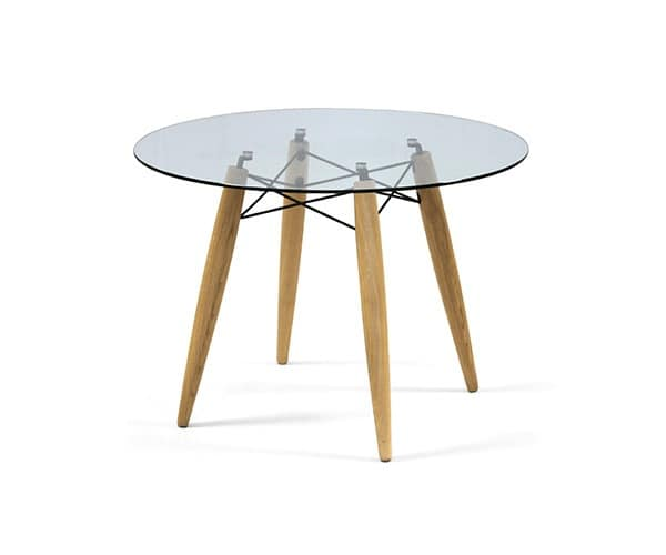 circular glass table top 2