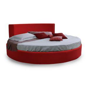 Dejavu, Round Beds