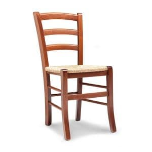 Picture of 1674, traditional chair