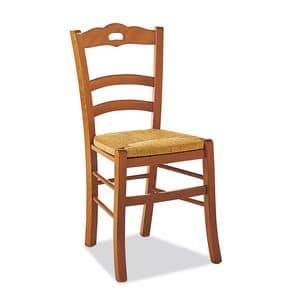 Picture of 1676, simple chair