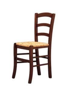 Picture of 207, cane chairs