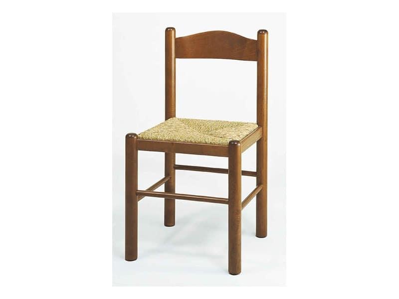 Lawn Chair Strap Repair Kit Lawn xcyyxh