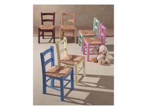 Picture of BABY 496, mini chair