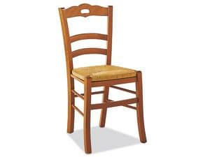 Picture of LOIRE 42 C, old style chairs
