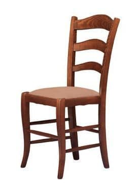Picture of R08, solid chair