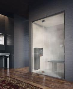 Picture of NOOR DOOR, shower boxes
