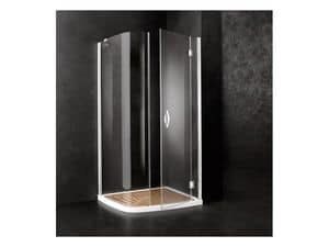 Picture of Riflexo, shower area
