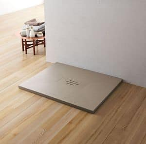 Picture of QUASAR, minimal-shower-plates