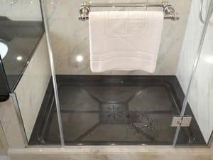 Picture of Shower tray 001, shower base