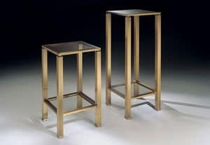 Picture of MADISON 3294, coffee tables with original shape