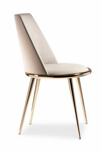 Picture of Aurora chair, dining chair