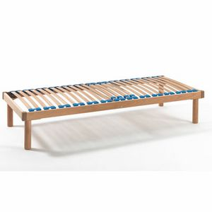 Slatted Bed Bases and Accessories