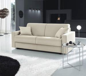 Picture of Alan, convertible sofas