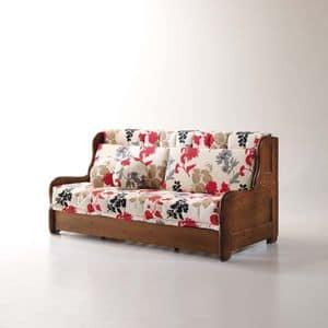 T. Arredi Srl, Sofa beds