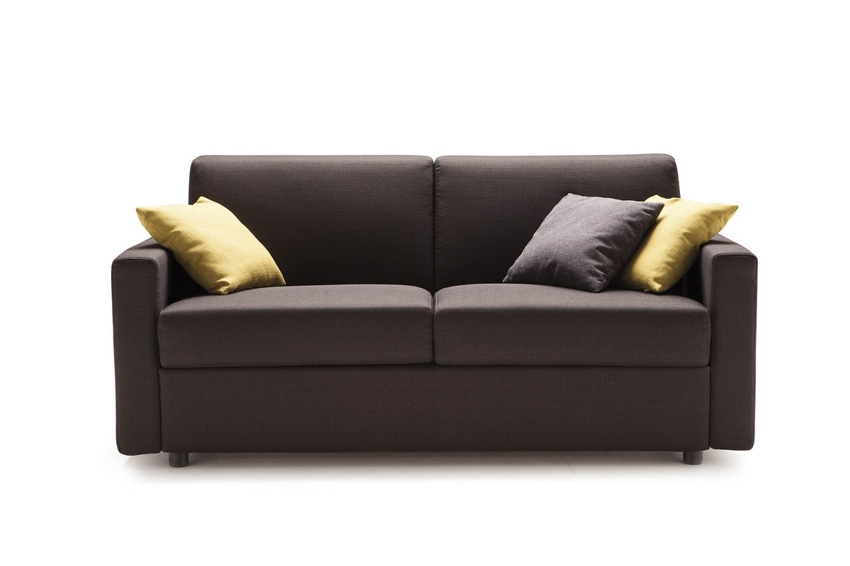 Sofas Stuffed Seats Convertible Beds Idf
