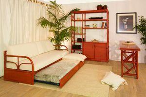Nuova Vimini, Sofa bed