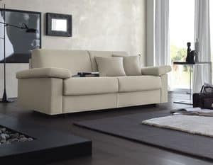 Picture of Trevor, modern sofa-bed