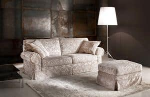 Picture of Boheme, suitable for residential