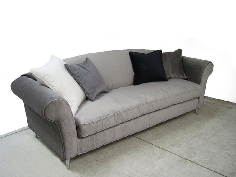 Unusual corner sofas unusual sofas uk sofa with unusual for Unusual corner sofas