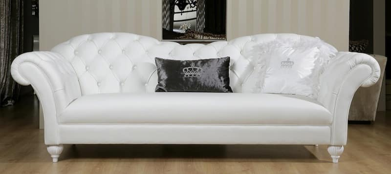 Related Keywords & Suggestions for elegant sofas