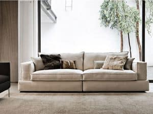 Picture of Caresse, design loveseat
