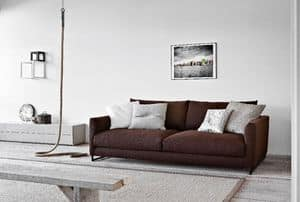Picture of Charme classic, design sofa