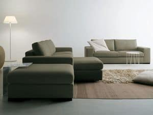 Picture of Family comp. 01, convertible sofas