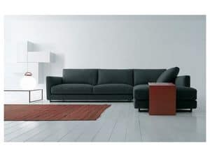 Picture of Happy Charme comp. 02, design loveseat