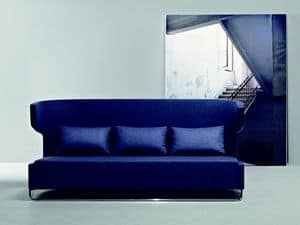 Picture of MRS BUFFY - cod. 8108, original sofas