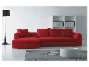 Picture of New Mood comp. 01, original sofa