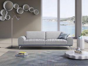 Nilos, Modern style sofa