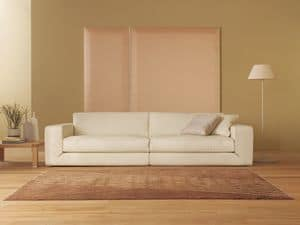 Picture of Pablo, modern loveseats
