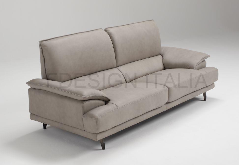 Tonic, Two-seater sofa