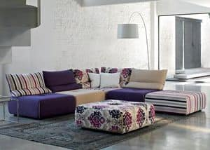Picture of Toys, design loveseat