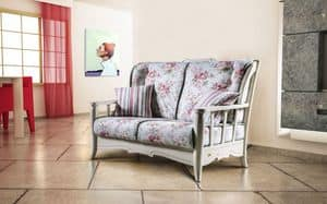Nieri by Roma Imperiale Srl, Country Collection