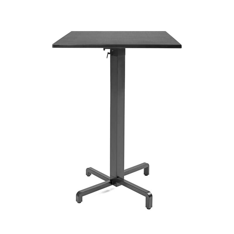 tables folding tables idf. Black Bedroom Furniture Sets. Home Design Ideas