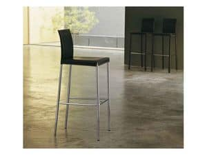 Picture of flona H75/65, linear barstools