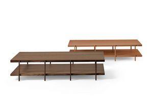 FORMER Industria per l'arredamento Spa, Tables