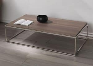 Picture of Lamina 0/213.L 0/214.L, essential-design-small-tables